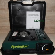 gazovaya-plita-remington-bdz-180a2-kupit-rezon-by