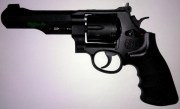 smith-wesson-mp-r8-4-5-rezon-by