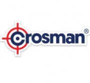 zip-crosman-rezon-by