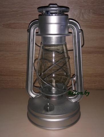 фонарь летучая мышь керосиновый инструкция