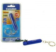 Camelion Mini Led12-1