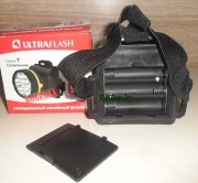 Ultraflash 909LED5