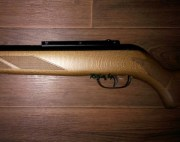 Ружье Gamo Hunter 440