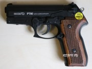 Gamo PT 80 20th Anniversary