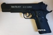 Gamo Red Alert RD-1911 Blowback