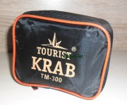 Tourist Krab TM-300