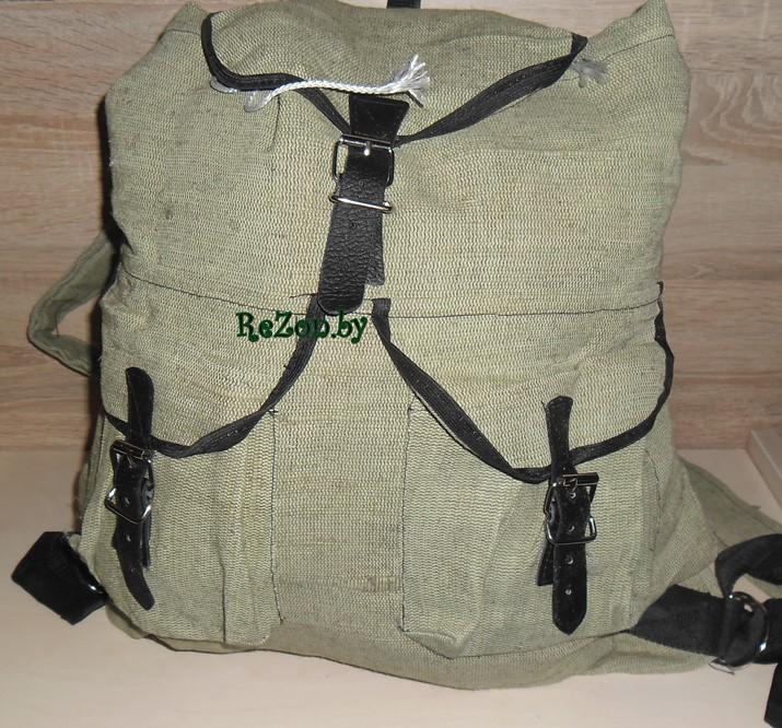 40127-35 рюкзак geo black/blue отзывы